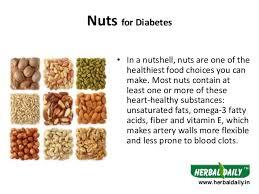 foods to eat in diabetes in iड यब ट ज म