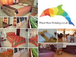 Les Futons Fr Mauritius Holiday Guest House Souillac Mauritius Booking Com