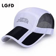 compare prices on mesh trucker hats wholesale online shopping buy wholesale men foldable outdoor golf trucker hat baseball cap absorber mesh flex casquette casquillo del acoplamiento