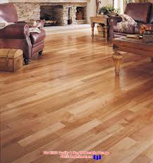 flooring distressed oak flooring photo inspirations