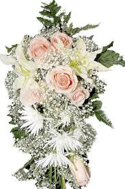 wedding flowers images free wedding bouquet of flowers psd free 3 psd