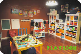 Playrooms Our Wonderfilled Life Our Playroom And New Project