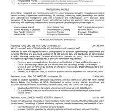 Award Winning Resume Examples by Download Graduate Nursing Resume Examples Haadyaooverbayresort Com