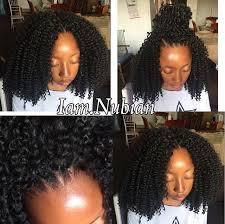 bohemian crochet hair bohemiancurl jpg 640 635 hair