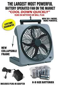 best fan on the market 43 best battery operated fans images on pinterest battery operated