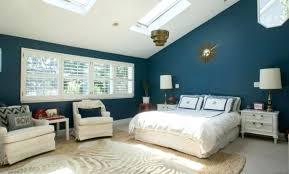 chambre bleu gris blanc deco chambre bleu canard garcon canard decoration chambre bebe bleu
