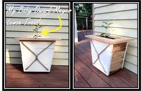 Wood Planter Bench Plans Free by Wooden Potting Bench Plans Plans Diy How To Make Shiny91oap