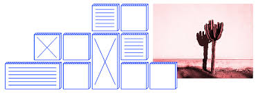 grid layout guide a designer s guide to using grid layout in projects