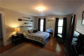 939 Delaware Ave Buffalo Ny 14209 1 Bedroom Apartment For Rent by Newyorkstate Cross 26201867 14 Jpg