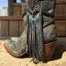 womens boots in style 2017 the style is big for 2017 dig this design
