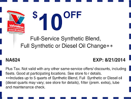 lexus coupons for change valvoline change coupons gordmans coupon code