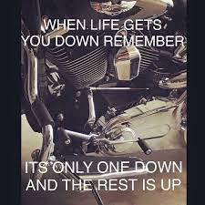 Funny Harley Davidson Memes - harley davidson quotes mesmerizing 20 best harley davidson quotes
