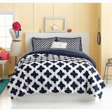 Target Xhilaration Comforter Xhilaration Medallion Comforter Set Pink Target There U0027s No
