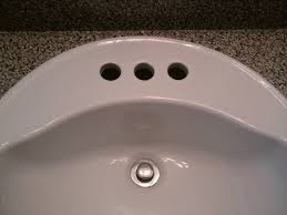 how to replace a kitchen faucet replacing a bathroom faucet and drain all about the house