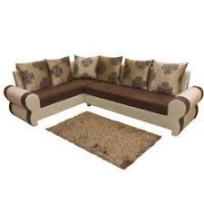sofa l shape l shaped sofa set at rs 40000 set l shape s a sofa