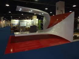expo home design best home design ideas stylesyllabus us
