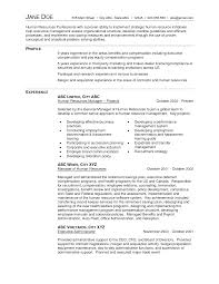 Chef Resume Templates Resume Sample Example Resume Cv Cover Letter