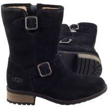 s ugg australia chaney boots ugg australia s chaney suede boot mount mercy