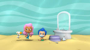 a tooth on the looth bubble guppies wiki fandom powered by wikia