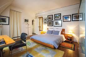 chambre d hote montmartre côté montmartre bed breakfast in sawday s