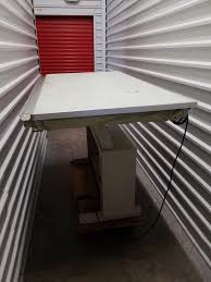 Hamilton Industries Drafting Table Hamilton Industries A Torque Drafting Table Business