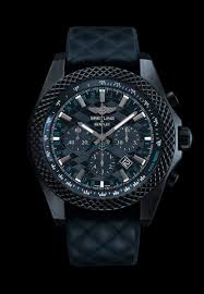 breitling bentley diamond professional watches breitling bentley gt u201cdark sapphire u201d edition
