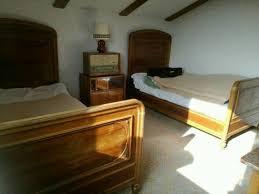 schlafzimmer jugendstil gästezimmer schlafzimmer jugendstil aus 1900 in bayern