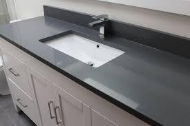 Bathroom Vanity Top Ideas Gorgeous 20 Bathroom Vanity Countertops Home Depot Design Ideas