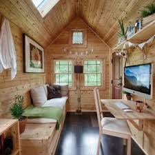 decor storege under beench for interesting tennessee tiny homes