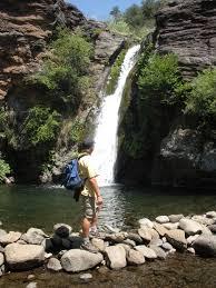 California Waterfalls images Top ten waterfalls california state parks john mckinney jpg