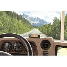 scangauge diesel linear logic sgd engine performance camping