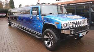 luxury hummer lady gaga hummer stretch limo u2013 cheap limo hire london u2013 from 100