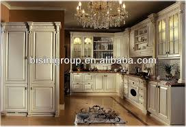 Highest Quality Kitchen Cabinets Recently Kitchen Cabinets Rta Store Highest Quality Ready To