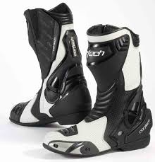 motorcycle boots boots weather motorcycle gear the bikebandit blog