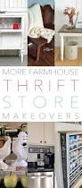 thrift store diy home decor 813 best cottage market diy images on pinterest the cottage