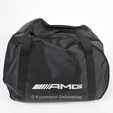 car covers mercedes amg indoor car cover amg gt c190 genuine mercedes