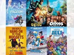film kartun seru 2014 kaleidoskop 2013 inilah film animasi terbaik selama tahun 2013