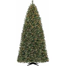 9 foot artificial trees clearance rainforest islands ferry