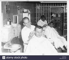 haircut 1950s stock photos u0026 haircut 1950s stock images alamy