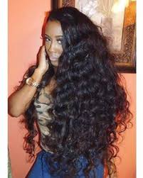 Vanity Box Hair The Vanity Box On Instagram U201cbrazilian Curly Reigns Supreme Four