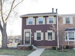 5900 gloucester ct centerville oh 45440 mls 728738 redfin