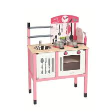 cuisine mademoiselle janod déco castorama peindre une cuisine 76 fort de 04150810