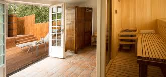 chambre d hote toscane la gâtine spa et chambres d hôtes