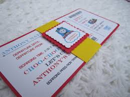 too cute invitation has to be printed birthday party