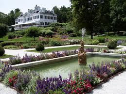 best italian garden designs modern rooms colorful design interior
