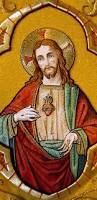 Most Pure Heart Of Mary Catholic Church 149 Best Sacred Heart Images On Pinterest Sacred Heart Prayer