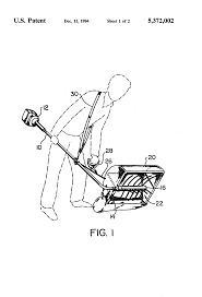 patent us5372002 portable seed stripper apparatus google patents
