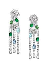 piaget earrings 384 best piaget images on piaget jewelry jewerly and