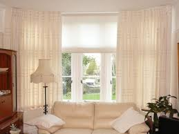 Curtains On Bay Window Blinds Cheap Blinds And Curtains Cheapest Place To Buy Blinds