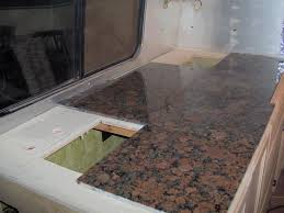 Kitchen Countertop Tile 25 Best Tile Kitchen Counter Tops Images On Pinterest Granite